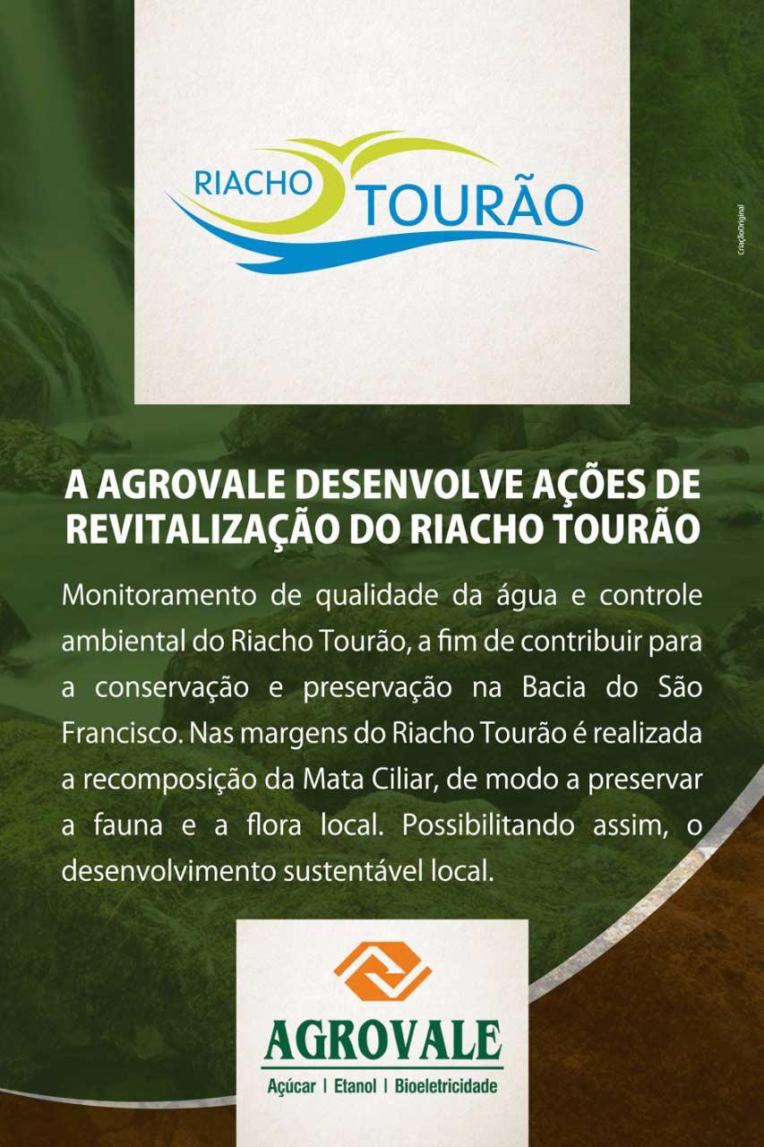 agrovale_riacho_tourao