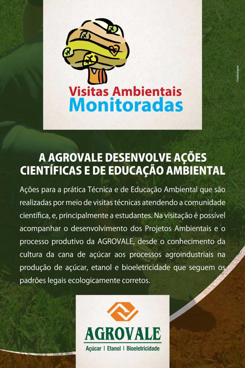 agrovale_visitas_ambientais_monitoradas
