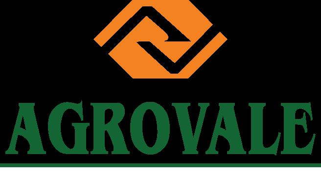 Agrovale – Açúcar, Etanol e Bioeletricidade